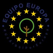 #UnÁrbolPorEuropa 1