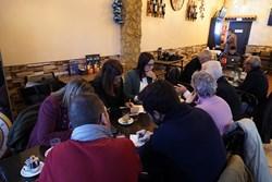 reunion tarde AV Villa Europa 1