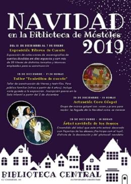 folleto Navidad 2019 1_p