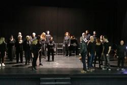 Escuela Actores Voluntarios 1