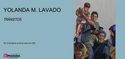 Tarjetón Norte-Universidad Yolanda M Lavado-1