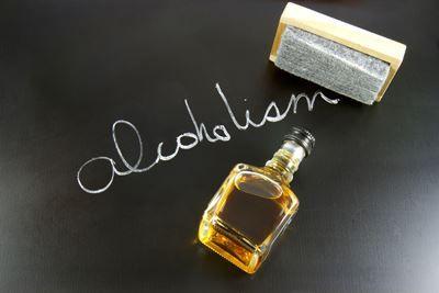 alcoholismo-tratamiento