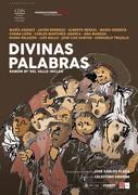 DIVINAS PALABRAS Principal