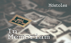 Imagen In Memoriam p