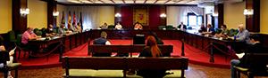 Consejo Social de la Ciudad 2 p