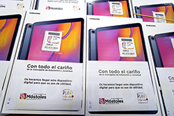 Entrega de Tablets (6) p