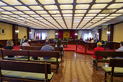 Reunión concejales y coordinadores (2) p