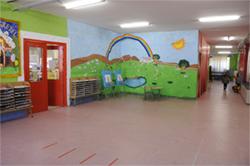 Escuelas infantiles p