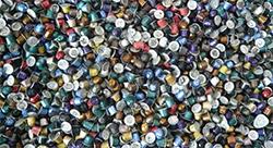 capsulas p
