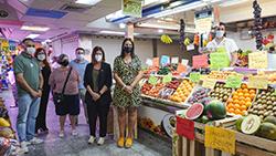 Mercado de Frutas (1) p