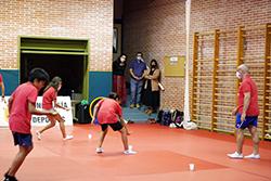 Colonias Deportivas (1)