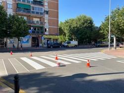 pintado vías públicas1