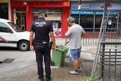 policía municipal mascarilla1