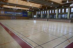 Instalaciones deportivas Villafontana (311) peq
