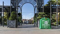 campaña ecovidrio peq