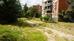 Visita a la calle Río Sellap